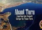 Promosyon Abant Gölü-Çayırhan Kuş Cenneti Ve Sarıyar'da Tekne Turu Dahil 95 Lira 30 Ağustos 2016 30 Ağustos 2016