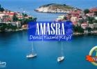 Amasra Yüzme Turu 75 Lira(Yemeksiz) 27 Ağustos 2016