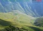 Kars'tan Macahel-Batum-Trabzon'a Artvin Yaylalar Turu 11-17 Eylül 2016