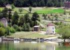 Bolu Göynük Kültür-Çubuk Gölü-  Mudurnu Gezisi 26 Mayıs 2018