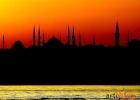 İstanbul Adalar Ve Polonezköy-Şile Ağva Gezisi 24-25 Mart 2018