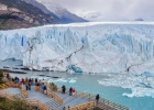 Patagonya 24 Eylül - 05 Ekim 2016