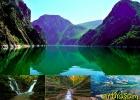 Paflagonya Kültür Ve Doğa Turu Şahinkaya Kanyonu-Samsun-Bafra-Sinop-Erfelek Şelaleleri 2 Gece 3 Gün --Yeni Tur-- 28-30 Ekim 2016
