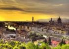 Maxi İtalya 379 € 10-18 Temmuz 2018